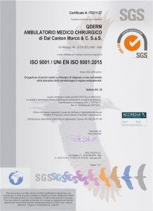 certificazione-iso9001-2015