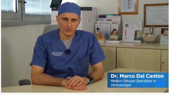 Venezia Lift Lasering- dr. M. Dal Canton